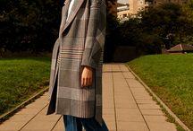 style / stylish fashion - timeless not on trend