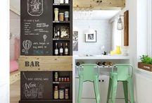 Pub Home   Bar