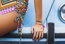 Muna's Summer Mood / Summer fashion and beauty trends  https://www.facebook.com/media/set/?set=a.461930113886812.1073741842.343805829032575&type=3