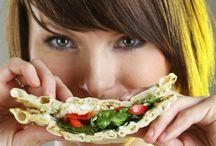 Healthy Eating Tips / #healthy #diet