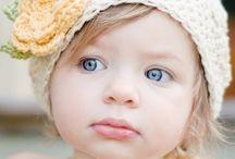 Babies / by Kimi Boustany