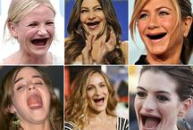 Famous People Without Teeth / http://golpa-dentalimplantcenter.com If you are seeking one of the best, most qualified Implant Dentists to perform your tooth replacement, with nearly two decades of Dental Implant experience, Dr. Golpa and his highly-trained, professional staff at The Golpa-Dental Implant Center are ready to provide top quality dental care.