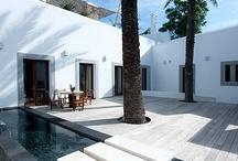 Déco : Inspiration luxe contemporain