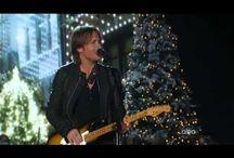 Karácsonyi zenék..