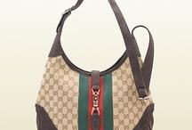 Bag it! / by Deshcamp