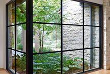 Windows (ablakok)