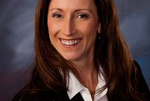 Meet Marinda Meyers / Meet Marinda Meyers, Licensed Salesperson  for Heritage Realty of Central New York. She is a very ambitious, dedicated, and enthusiastic about helping you sell or buy a home! Feel  free to contact her via email, marinda@hometoheritage.com or via phone, 607-591-7824. More contact info can be found on our website hometoheritage.com or come check us out on our new app available for all smart phone devices.