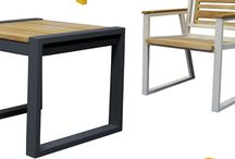 Kings Furniture ideas