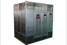 Dry Transformer Supplier