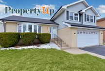 Wheeling, IL Real Estate / PropertyUp Inc., is one of the nation's leading providers of Wheeling, Illinois real estate for sale and home ownership services.