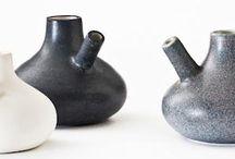ceramic / by Jacqueline Davey