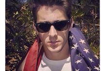 Cody johns