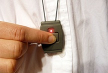 Medical Alert Alarms