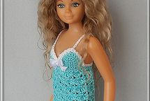 Barbie - Angel