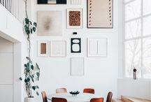 nya dis möbler