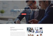 PSD Right Sell / We Provide Copyright of a PSD Template for HTML, WordPress, Shopify, Joomla, Magento, PrestaShop, OpenCart version or your favorite platform with selling right.  Note: We don't sell license on our website www.psdrightsell.com. We provide copyright/partnership for ThemeForest author, those who want to convert our PSD templates to their preferred version.  Website: http://psdrightsell.com/