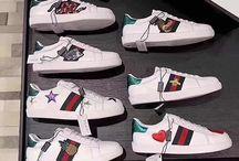Mia shoe fan page / Mia dream shoes.