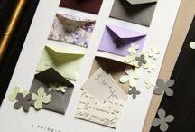 envelopkaart