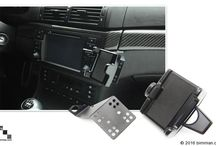 Lifestyle Accessories | bimmian.com / Organization, functionality and storage solutions for your BMW
