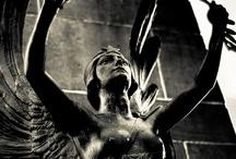 Greek's Goddess