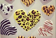 sugarcookies / sugarcookies, royalicing