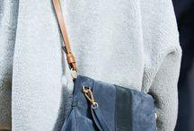 Bag Galore