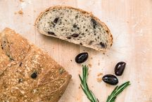 Brot / Bread