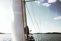 Sailforadventure / Everything i want to own, create, live, and experience in an adventure
