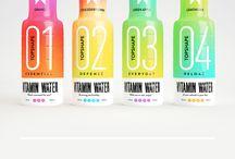 PV  Picks - Plastic Packaging