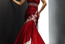 beautyfull dresses