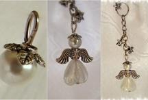 My2angels