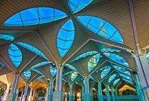 architettura religiosa
