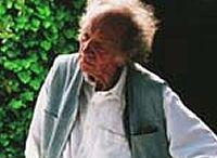 """Knut Steen / """"Ringrazio questa città che tanto mi ha dato tanto: a Pietrasanta ho trovato il mio sole a mezzanotte"""" Knut Steen"""