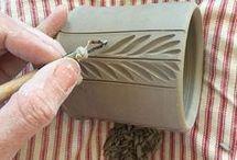 kil polimer clay fimo hamur