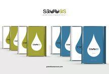 SAVVAS / Greek Extra Virgin Olive Oil