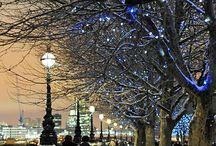London ❤ / O moim wspomnieniu