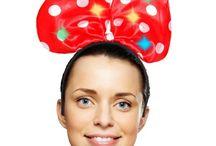 Meisjes Verjaardag / Alle soorten feestartikelen voor een meisjes verjaardag. Versiering, kostuums en accessoires. Bijvoorbeeld: disney, hello kitty, dora, k3, frozen, minnie mouse en monster high feestartikelen. Bezoek onze webshop om alles te bekijken.