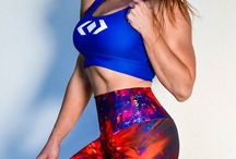 High Waisted Leggings / The perfect mix between fashion and activewear...  Full compression high waisted leggings designed to last.  Why you'll LOVE these: SQUAT PROOF . High-Quality lycra . TUMMY CONTROL BAND . Say goodbye to muffin tops. Breathable with Odour/ Sweat resistant  Lycra . MADE IN AUSTRALIA