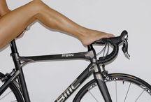 sport / bike & life