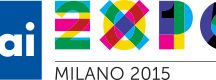 ExpoMilano 2015