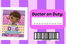 dr plüssi