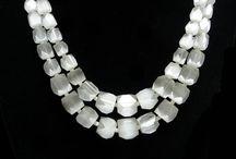Vintage Jewelry & Inspiration