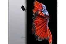 street-price / www.street-price.it vendita on line pc telefoni tablet periferiche accessori notebook e altro ancora
