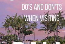 Vakanties