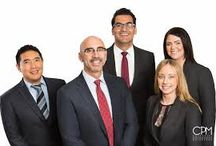 Corporate Headshots Melbourne