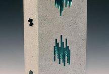 시멘트 레진