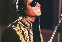 My idol (R.I.P)