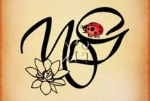 Tatuaggi / Coccinella