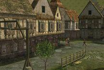 Sims 2 - csakazértis!