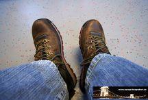 Wanderung SG-Schaberg - SG-Kohlfurth - WU-Adelenblick - L74 - SG-Gräfrath / Sie sehen hier eine Auswahl meiner Fotos, mehr davon finden Sie auf meiner Internetseite www.europa-fotografiert.de.